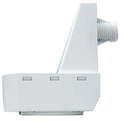 Occupancy Sensor: Sensor Switch Inc.