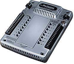 Expansion Module: Reliable Controls Corp.