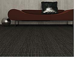 Carpet: Bloomsburg Carpet Industries Inc.