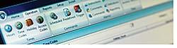 Security Management Software: AMAG Technology