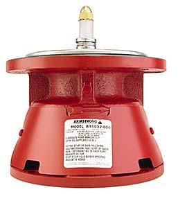 Circulator: Armstrong Fluid Technology