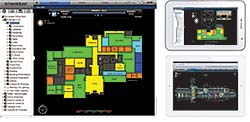 Building Automation System: Automated Logic Corp.