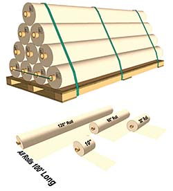 Roofing Membrane: Duro-Last Roofing Inc.