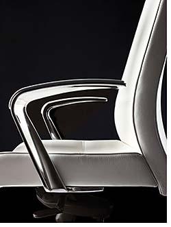 Chair: Stylex