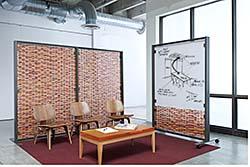 Resin Panel: 3form Inc.