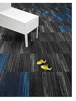 Carpet: Bentley