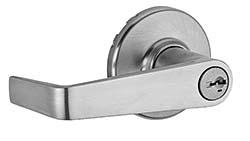 Lock: Kwikset Corp.