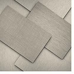 Luxury Vinyl Tile: Mannington Commercial