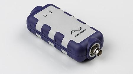 Device Listens to HVAC to Prevent Failure: Augury