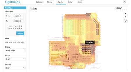 Next-Generation Analytics Platform Launched for Smart Buildings: Digital Lumens