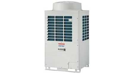 trane heat recovery chiller application guide
