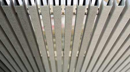 Facilities Management Ceilings Furniture Amp Walls Felt