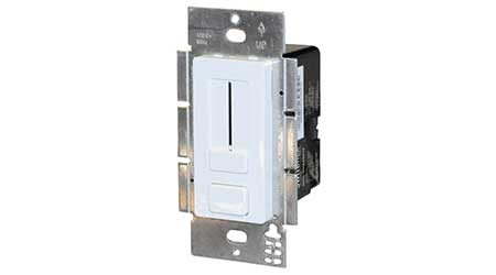All-in-One Driver/Dimmer for LED Products Eliminates Compatibility Issues: Nora Lighting