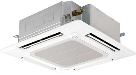 Facilities Product Releases Hvac