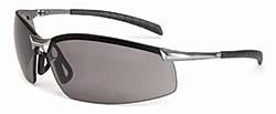 Eyewear: Honeywell Safety Products