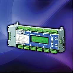 Energy Monitor: E-Mon LLC