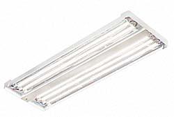 High-Bay Light: Columbia Lighting