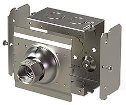 Lighting Box: Orbit Industries Inc.