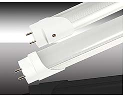 Linear Lamps: MaxLite Inc.