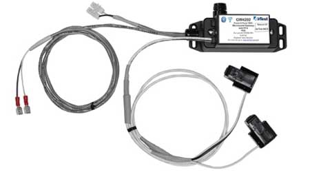 Off Grid Solar Generator Wiring Diagram in addition Generac Engine Manuals moreover Onan Engine Wiring Diagram as well Basic Sel Generator Diagram as well 50   Rv Transfer Switch Wiring Diagram. on generator transfer switch wiring diagram