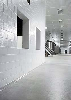 Facilities Product Releases Paints Amp Coatings