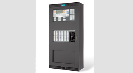 Intelligent Voice Communication System Offers Facilities Flexibility: Siemens Industry Inc.