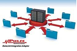 Integration Adapter: MPulse Maintenance Software