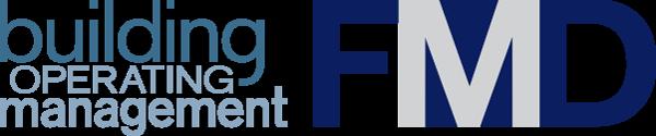 BOM FMD Logos
