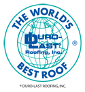 Duro-Last - The World's Best Roof