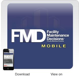 Maintenance Solutions Mobile