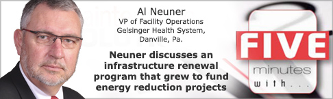 Al Neuner
