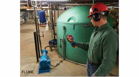 Clearing Up Infrared Imaging Misconceptions