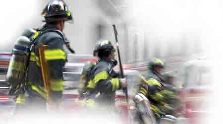 Arizona State Benefits from Emergency Planning Process