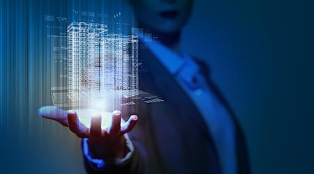 Where Does the Building Automation System Fit In An Internet of Things World?