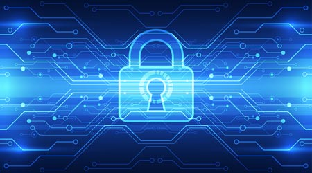 Emerging Security Technologies Offer FMs Range of Choices