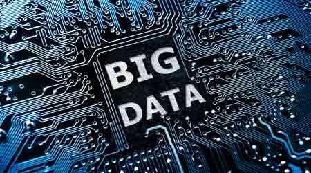 How Big Data and the Building Management System Contribute to High-Performance Goals