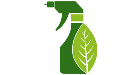 Green Cleaning: First Steps on the Journey of Sustainability