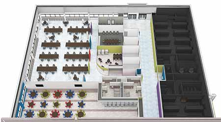 Why You Should Embrace BIM For Facility Management