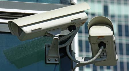 Detailed, Thoughtful Integration of Security Systems Yields More Secure Facilities