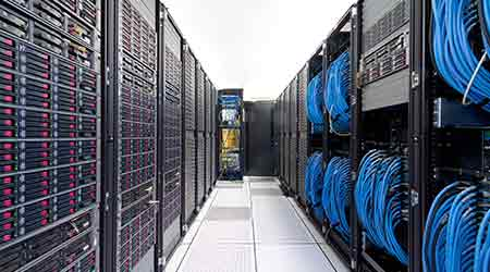 Data Centers For Facilities Management Professionals Best