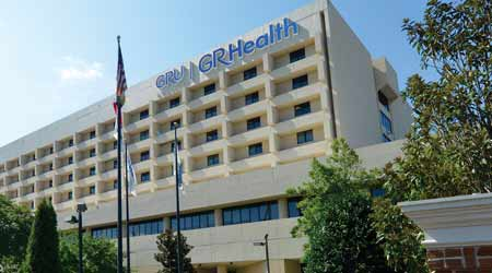 Retrofits Deliver Bottom-Line Benefits to Healthcare Facilities