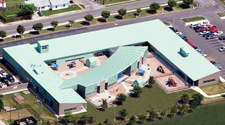 Spotlight: Roof Coatings Manufacturers Association