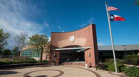 HVAC Preventive Maintenance Program Rescues Houston School District