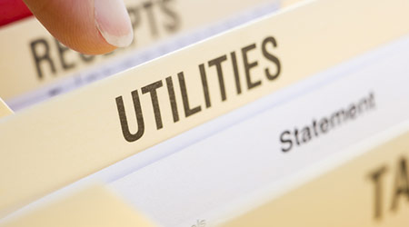 Managers Roundtable: Utility Incentives Help Reduce Energy Costs