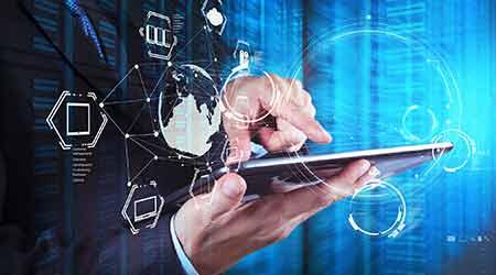 Data Center As A Service (DCaaS), Colocation Offer Data Center Flexibility, Expandability