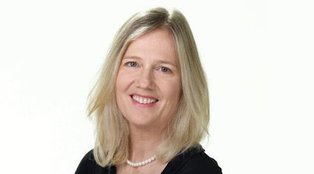 Eleni Reed
