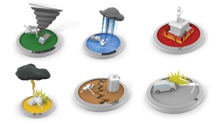 5 Steps To Emergency Preparedness For Any Disaster
