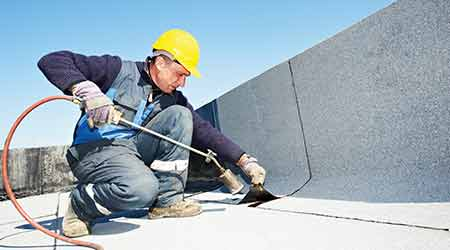 10 Tips for Selecting a Roofing Contractor