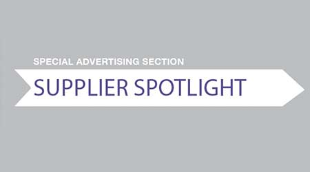 July Supplier Spotlight