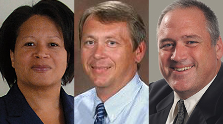 Water Conservation: Managers Offer Insights and Strategies